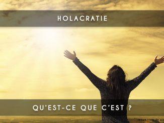 holacratie