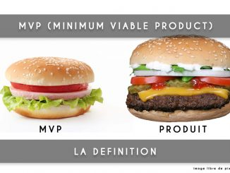 MVP Miminum Viable Product