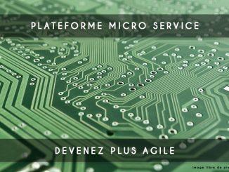 architecture micro-services