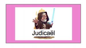 avatar Agile