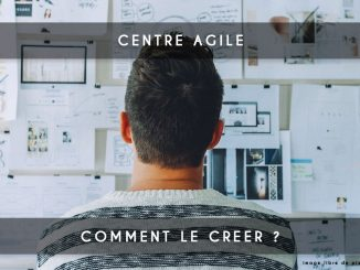 centre agile creer