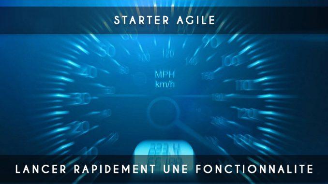 starter agile