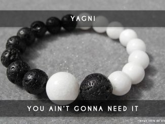 yagni you ain t gonna need it