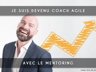 mentoring agile