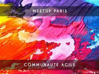 meetup agile