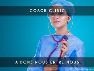 coach clinic