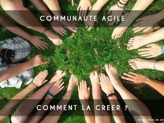 communauté - communautés de pratiques
