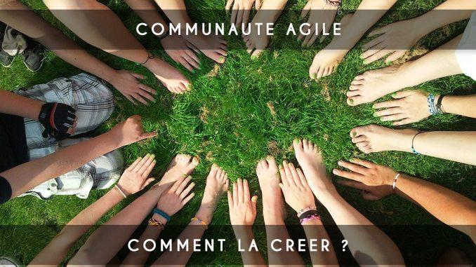 communauté - communautés