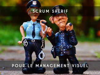 scrum sherif