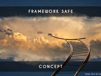 framework safe
