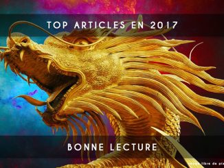 top 10 2017