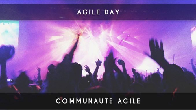 agile day