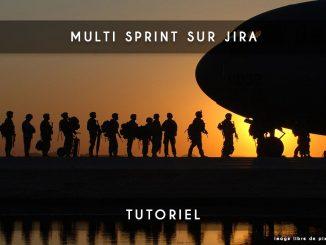 multi sprint jira