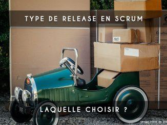 release scrum