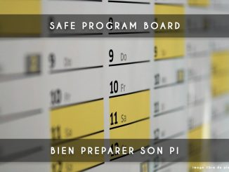 safe program board