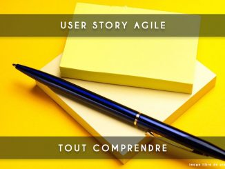 user story agile