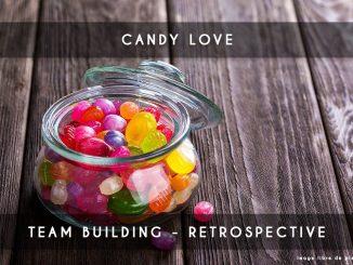 candy love retrospective