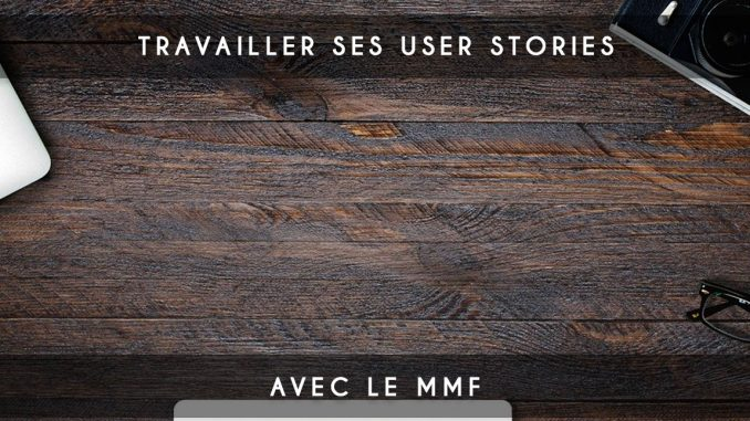 user stories mmf