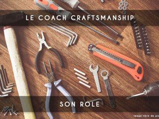 coach craftsmanship