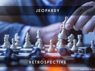 jeopardy rétrospective