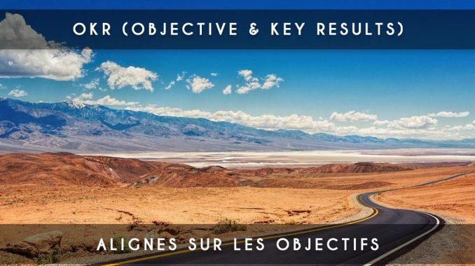 OKR (Objective & Key Results)