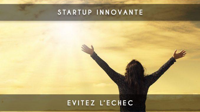 startup innovante
