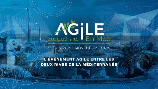 Agile en med 2019