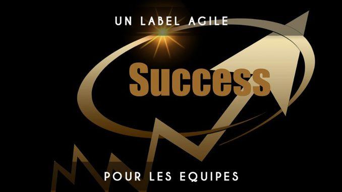 label agile