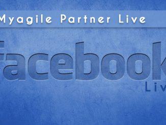 myagile partner live