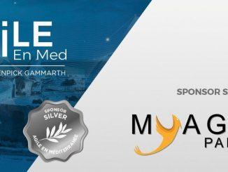 sponsor myagile partner