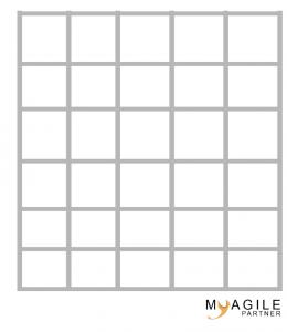 labyrinthe-agile