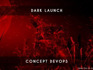 dark launch