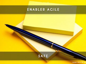 enabler agile