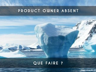 product owner absent