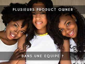 plusieurs product owner