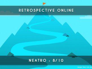 Neatro - Retrospective Online