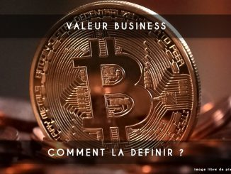 valeur business