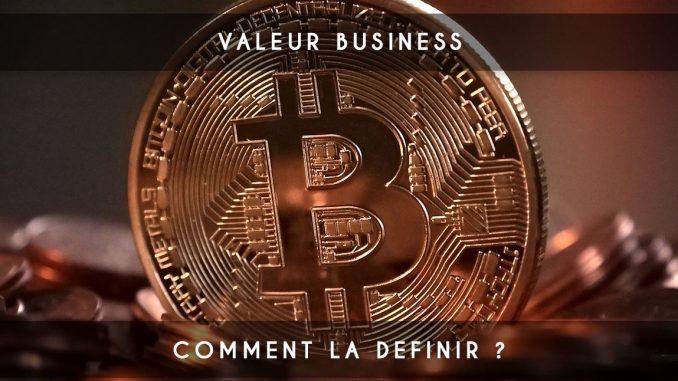 valeur business