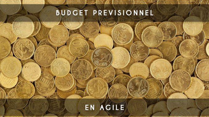 budget agile