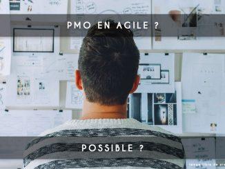 pmo agile