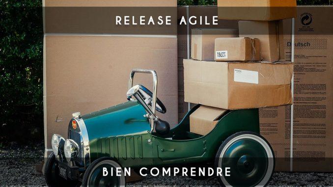 release agile