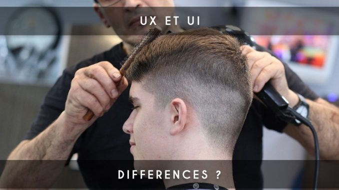 UX/UI en agile