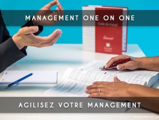 management one on one