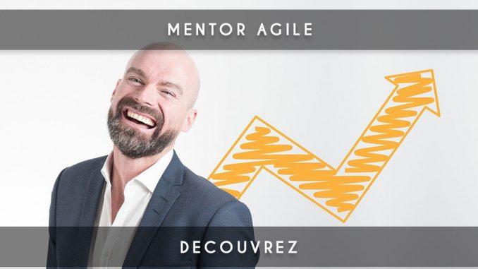 mentor agile