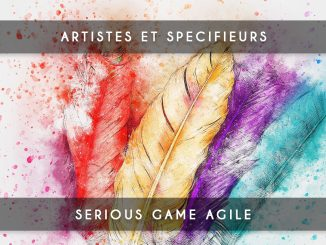 artistes et specifieurs